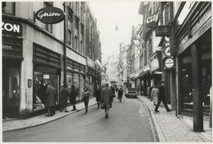 23407-venestraat-1968