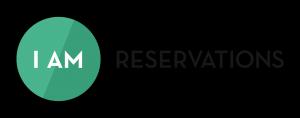 i-am-reservations